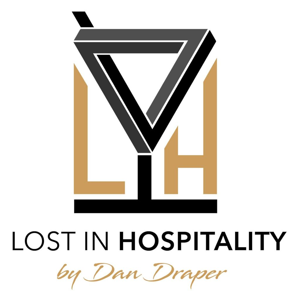 Lost in Hospitality - image 2 - student project