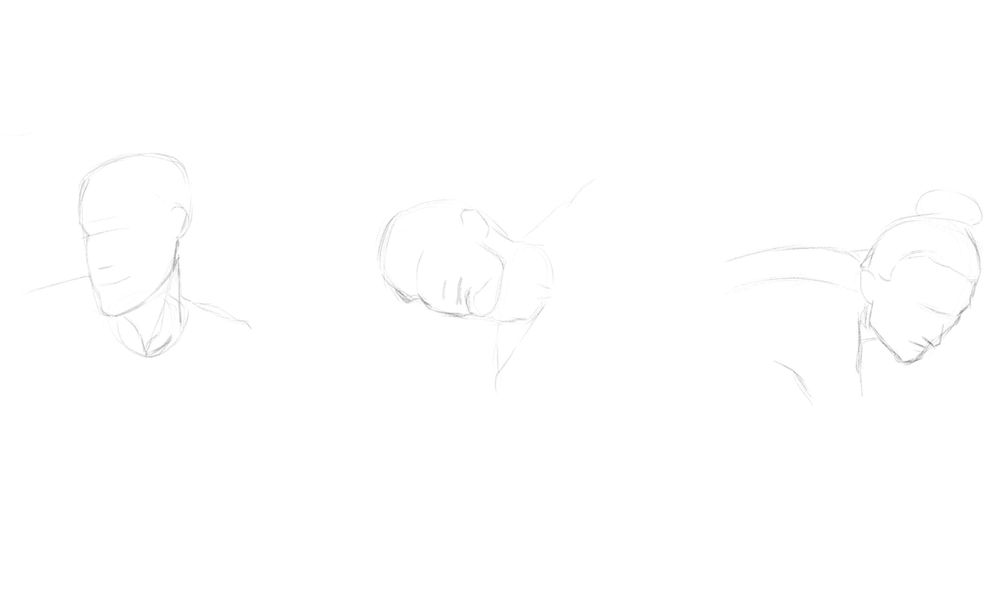 Lesson 7 practice reel 1 - image 1 - student project