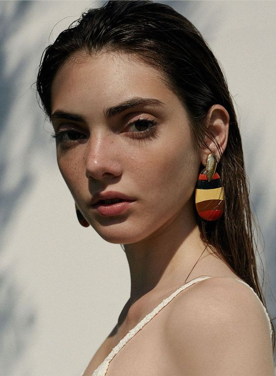 Alicia Pardo (_alych) - image 4 - student project