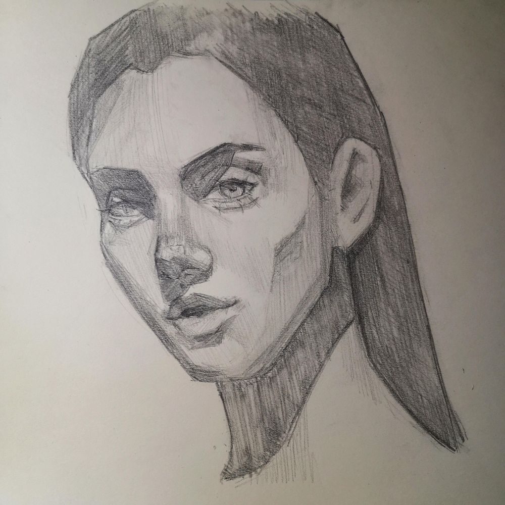 Alicia Pardo (_alych) - image 1 - student project