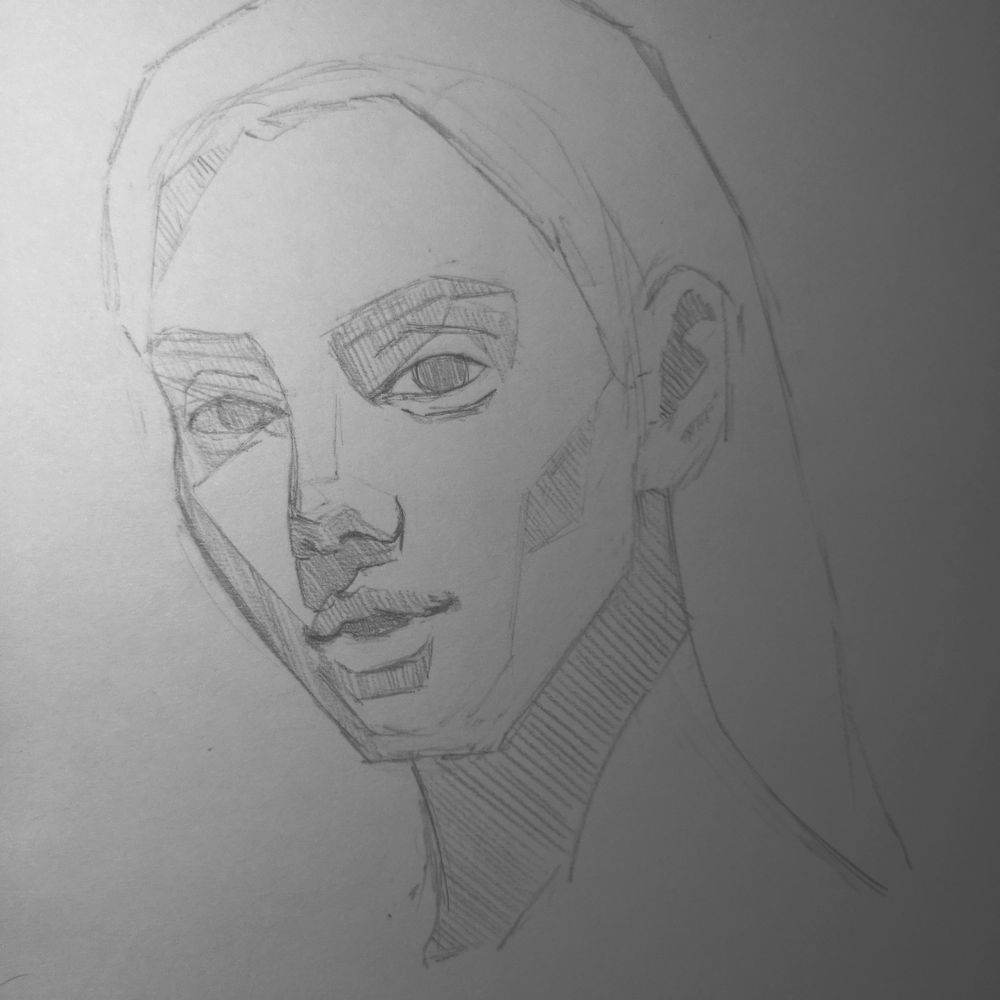 Alicia Pardo (_alych) - image 2 - student project