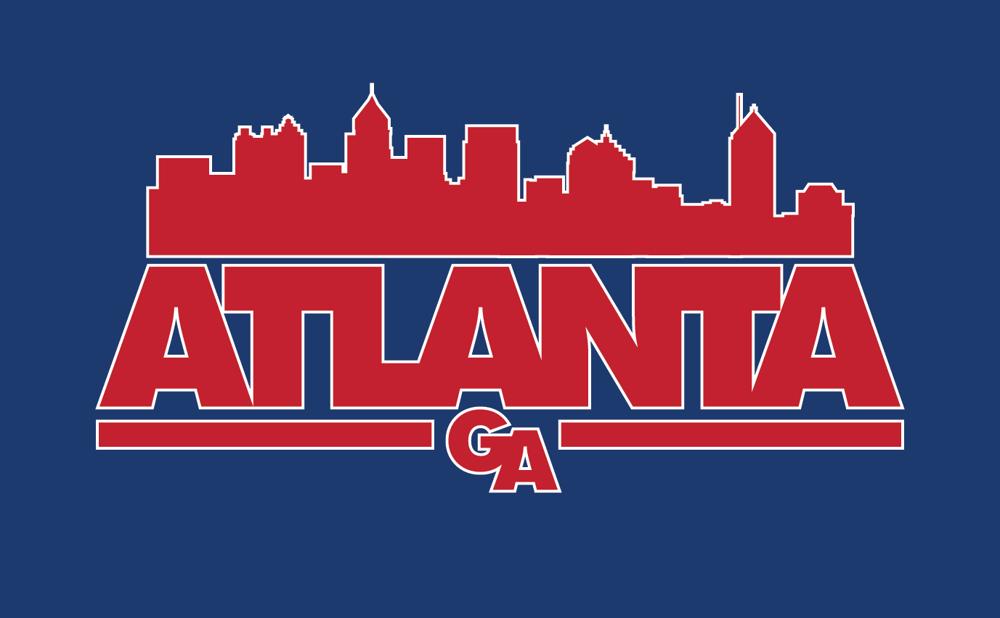 Atlanta - image 4 - student project
