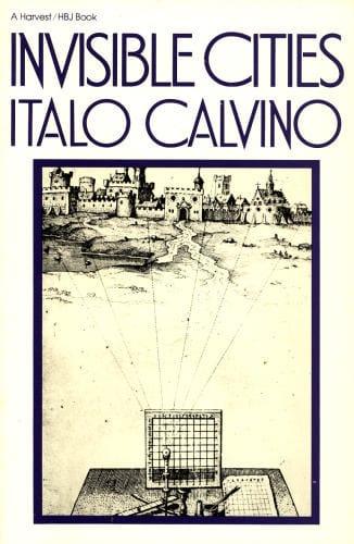 Italian Folktales by Italo Calvino - image 6 - student project