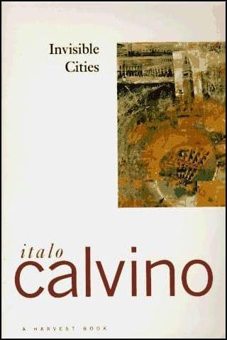 Italian Folktales by Italo Calvino - image 5 - student project