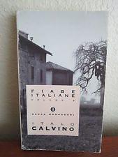 Italian Folktales by Italo Calvino - image 3 - student project