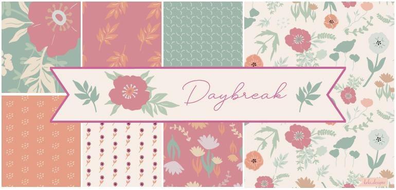 Daybreak and Nightfall - image 3 - student project