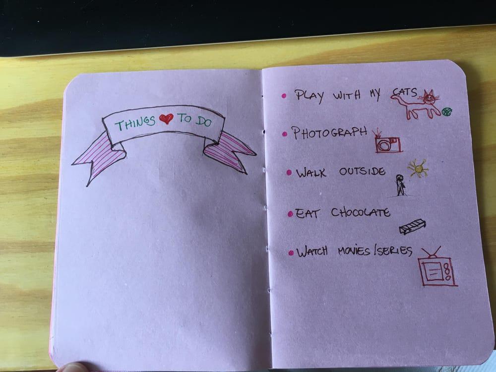 Homework - image 6 - student project