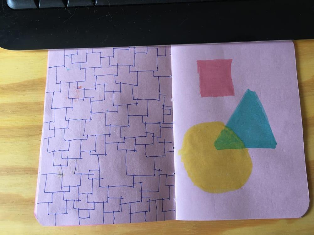 Homework - image 4 - student project