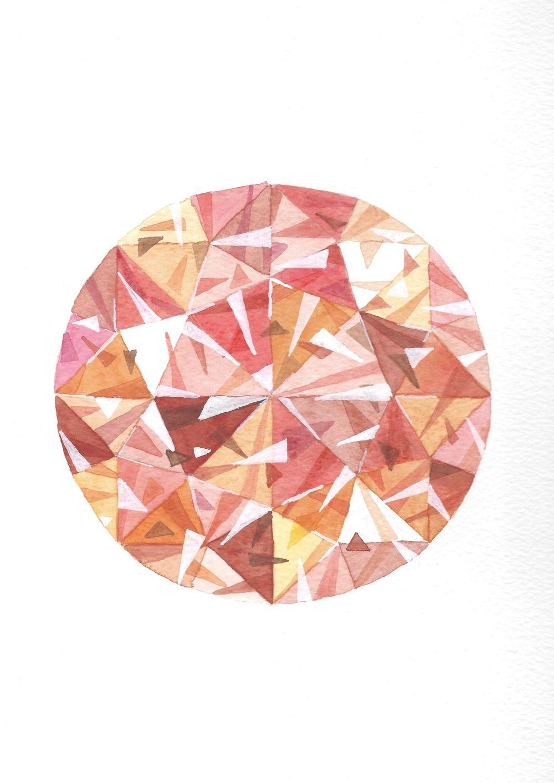 gemstone - image 1 - student project