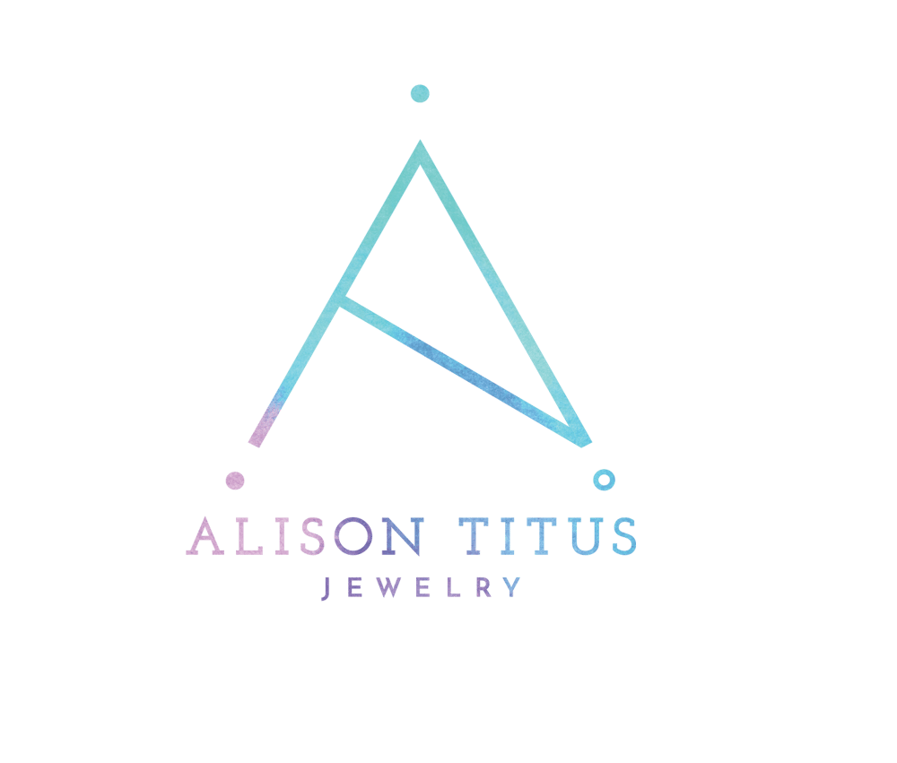Alison Titus Jewelry - image 4 - student project