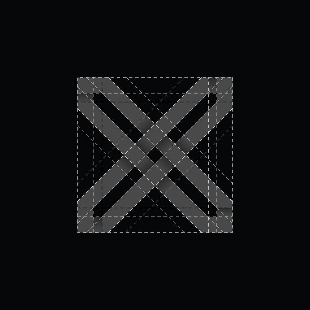 """""""X"""" Mark - image 2 - student project"""