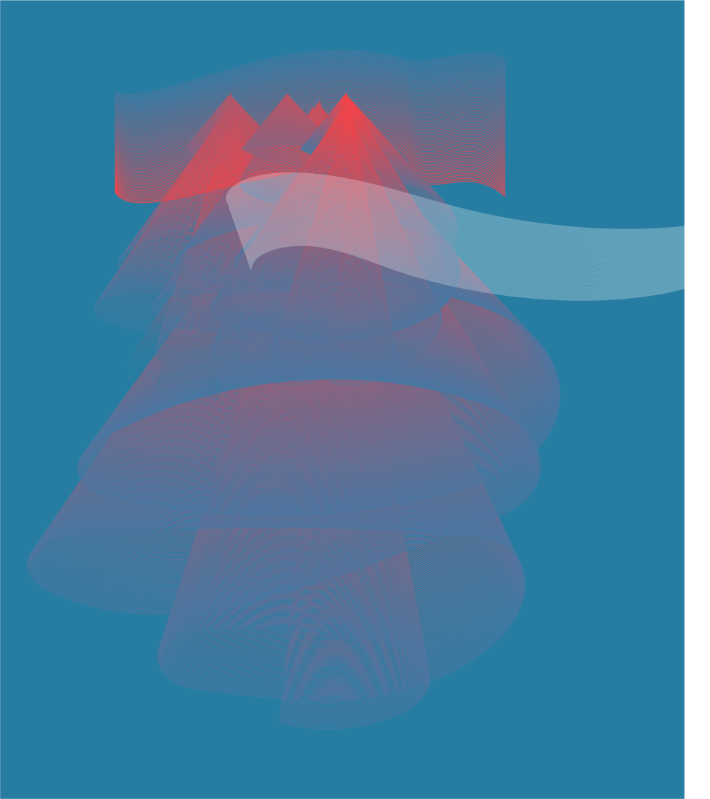 PV - Illustrator Advanced Training Project Folder - image 1 - student project