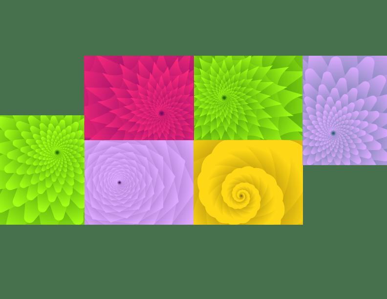 PV - Illustrator Essentials Project Folder - image 12 - student project