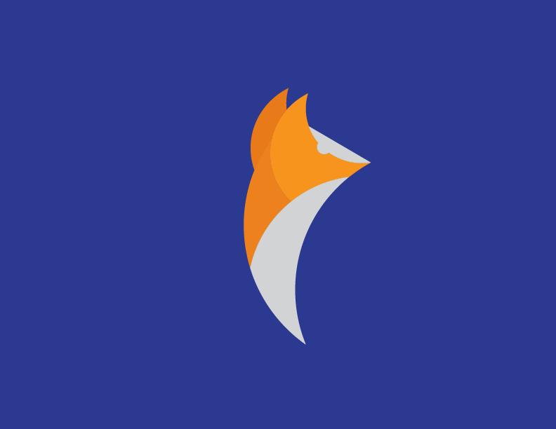 PV - Illustrator Essentials Project Folder - image 3 - student project