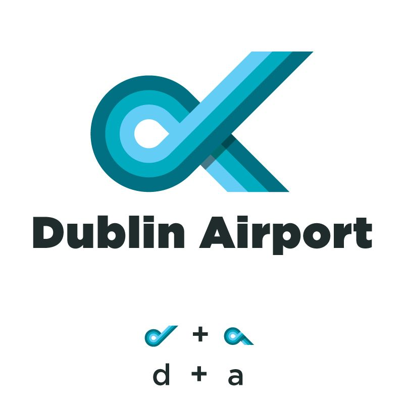 Dublin Airport - image 7 - student project
