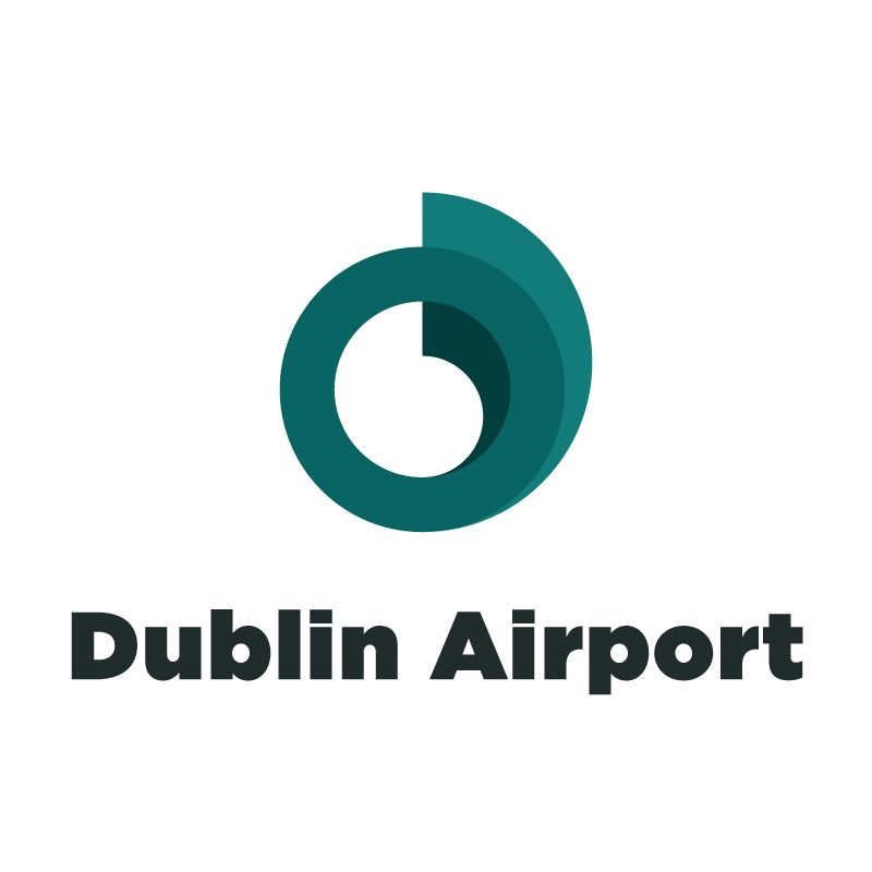 Dublin Airport - image 5 - student project