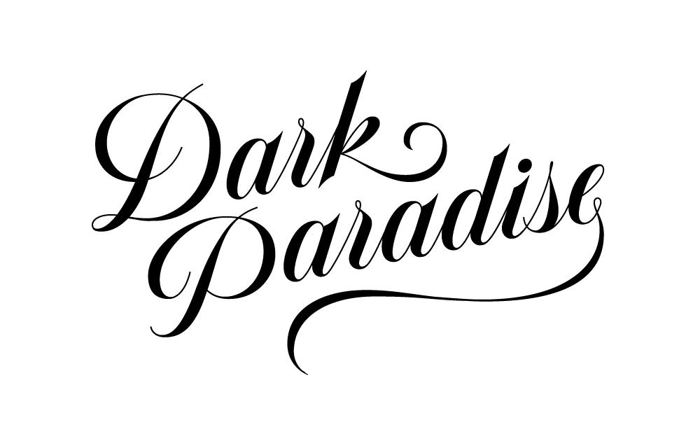 Dark Paradise - image 4 - student project