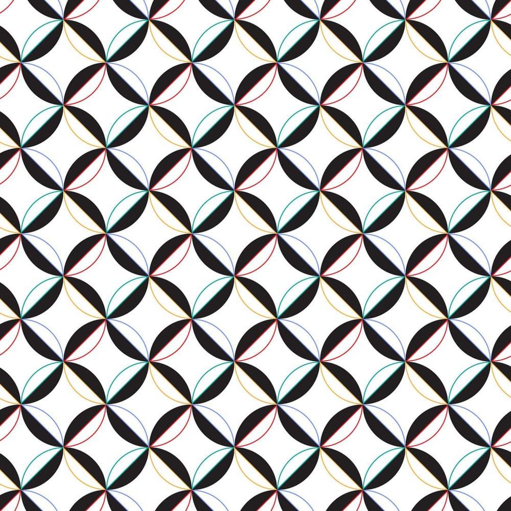 Pasifika Patterns - image 2 - student project