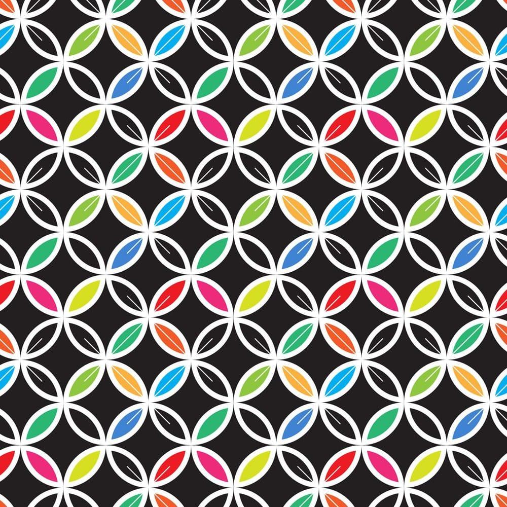 Pasifika Patterns - image 3 - student project