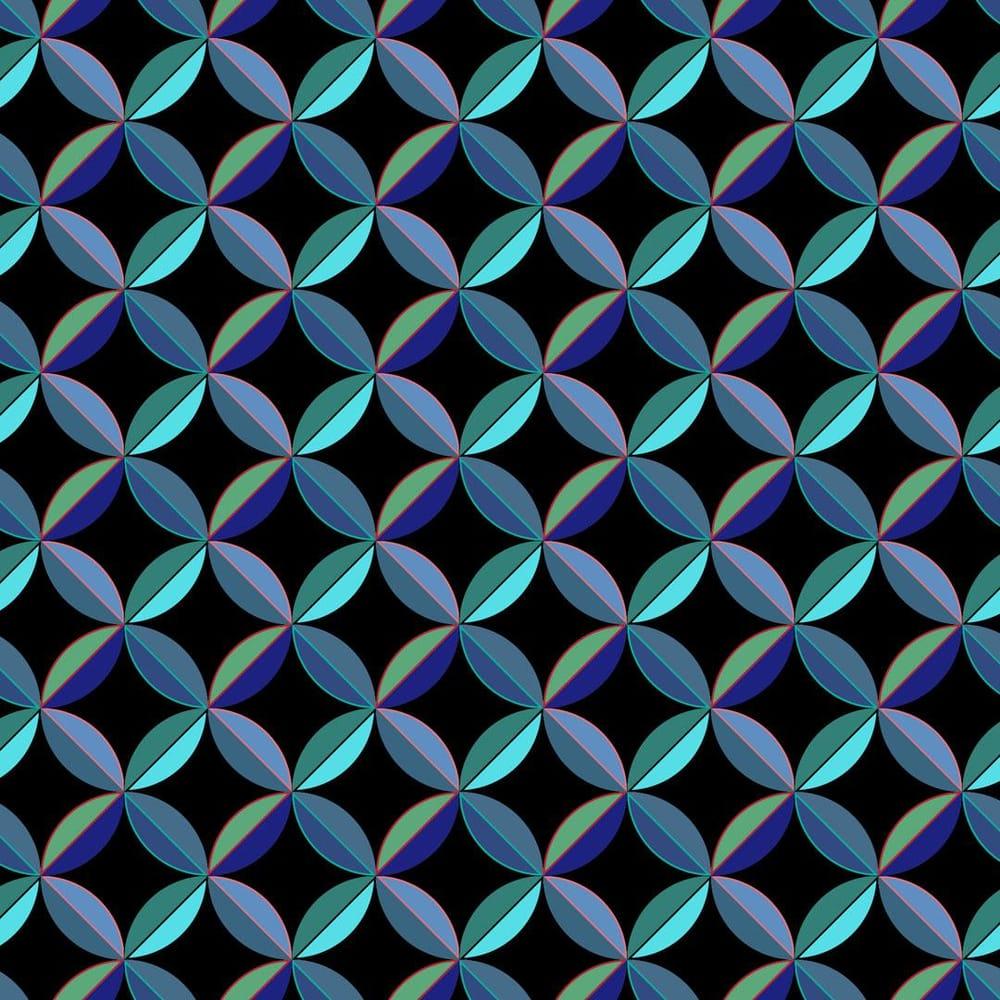 Pasifika Patterns - image 4 - student project
