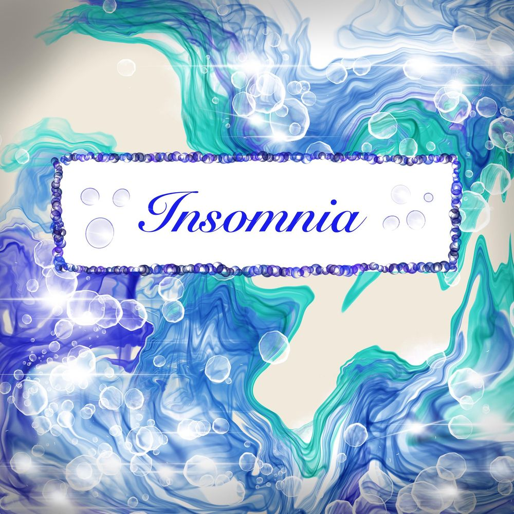 Insomnia - image 1 - student project