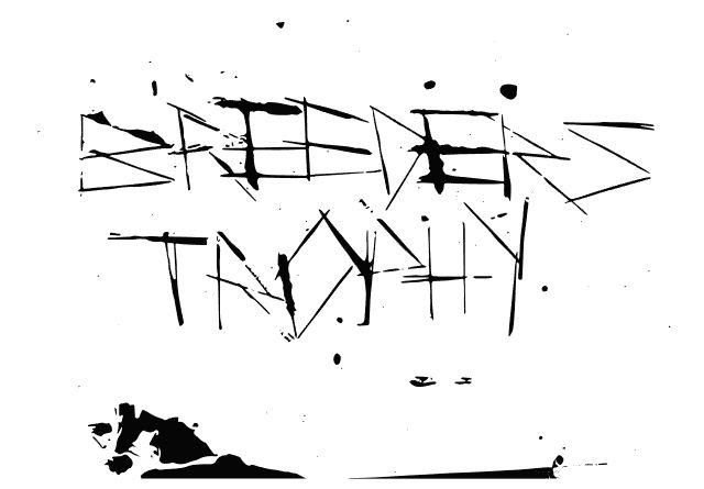 Lettering test - image 4 - student project