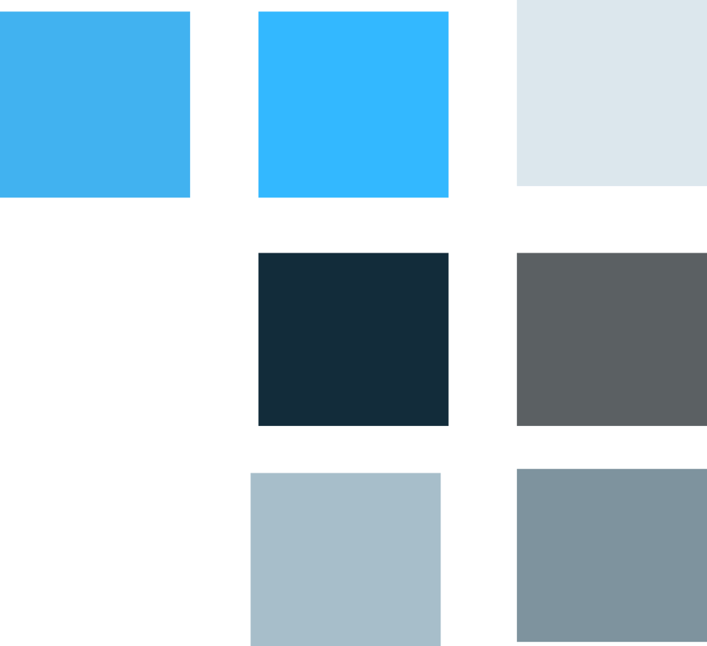 Color selection - image 2 - student project