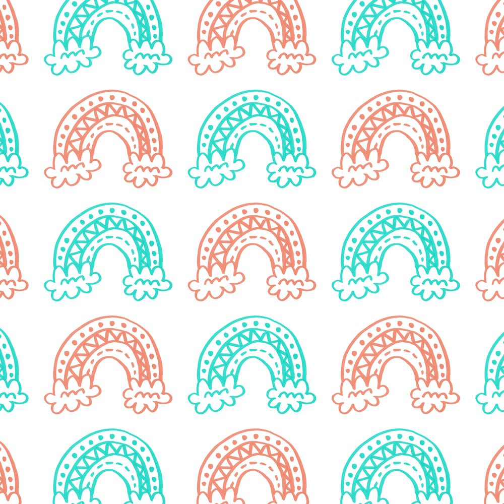 Patterns - image 1 - student project