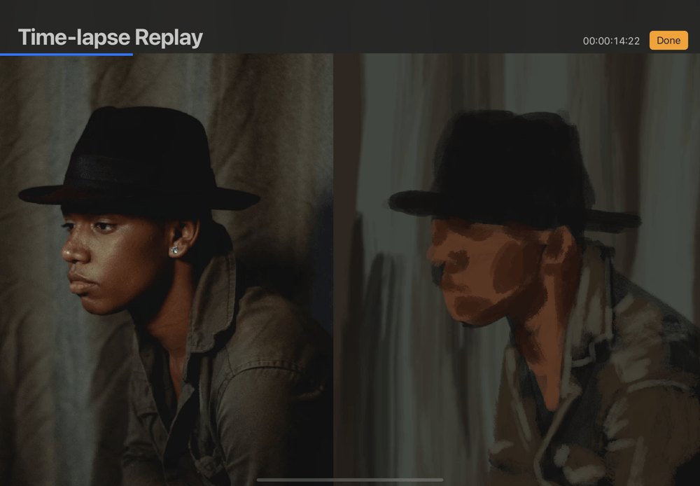 Black Hat - image 4 - student project