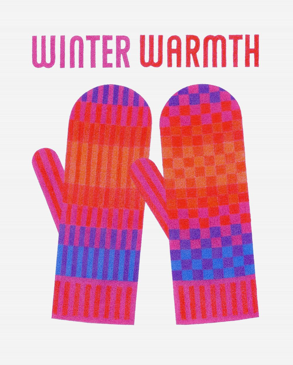 Winter Warmth - image 3 - student project