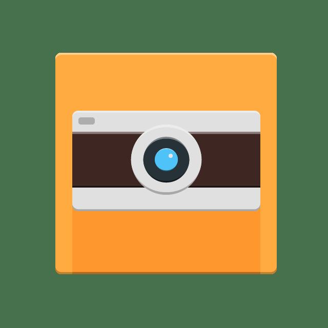 Portfol.io  - image 3 - student project