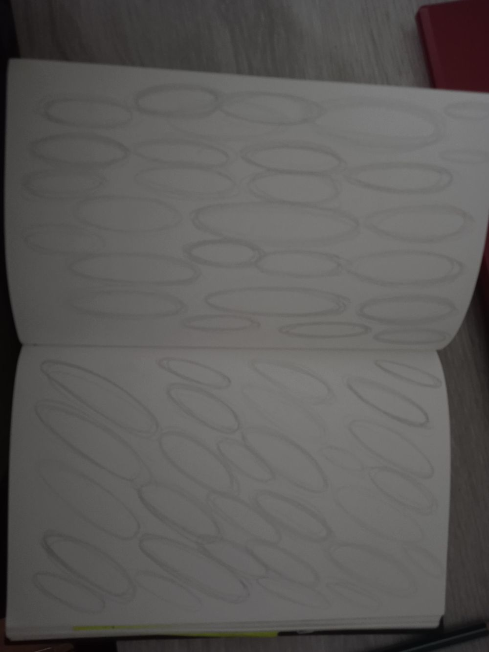 Lesson 3 done! - image 2 - student project