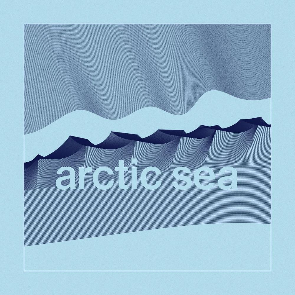 Blends and Gradients Based on Sea Objects - image 4 - student project