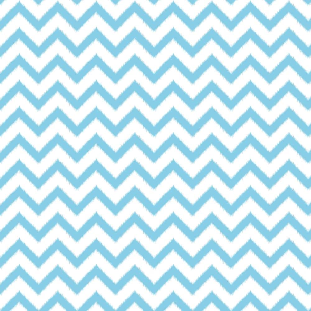 Ikat Pattern - image 1 - student project