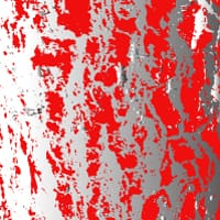 Marbled texture - image 1 - student project