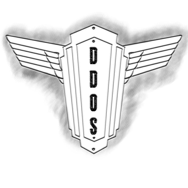 DDOS Bicycles - image 2 - student project