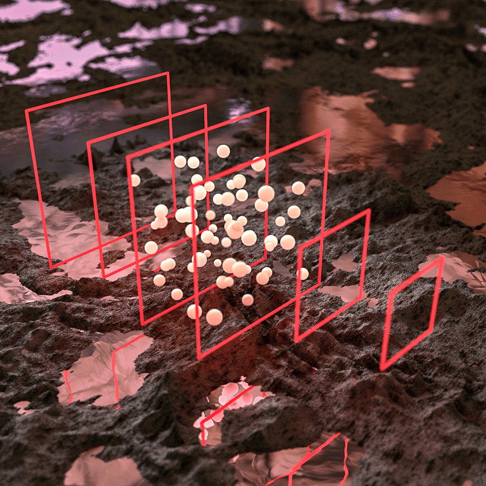 Ground - image 1 - student project