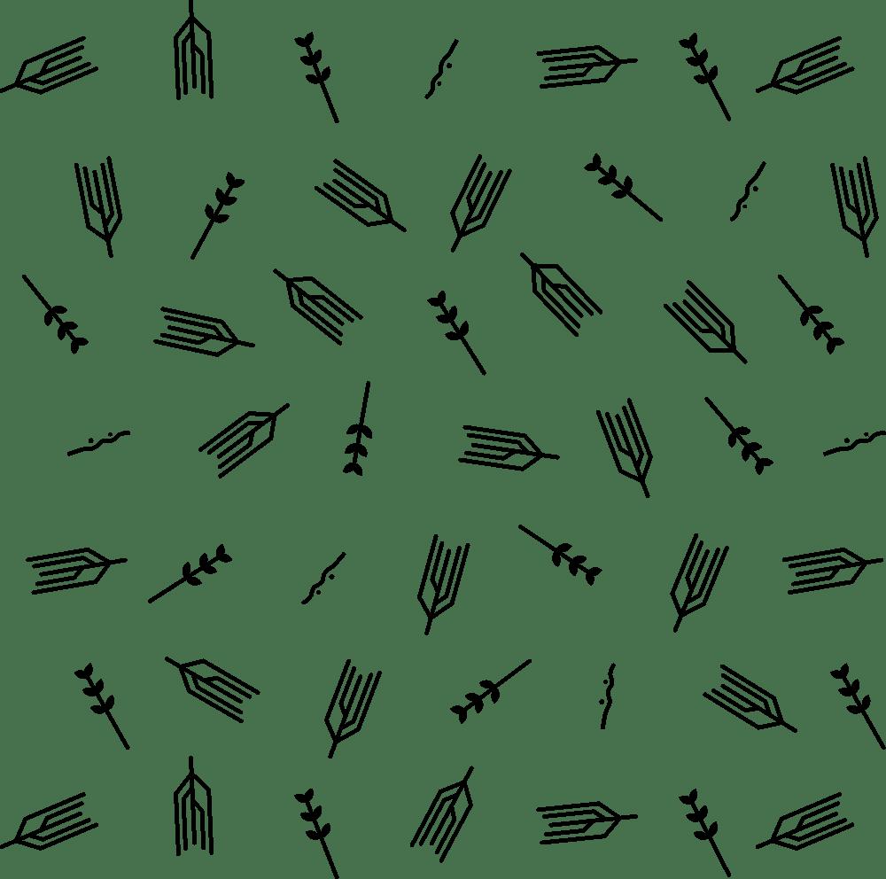 Fancy Shmancy Arrowheads - image 9 - student project