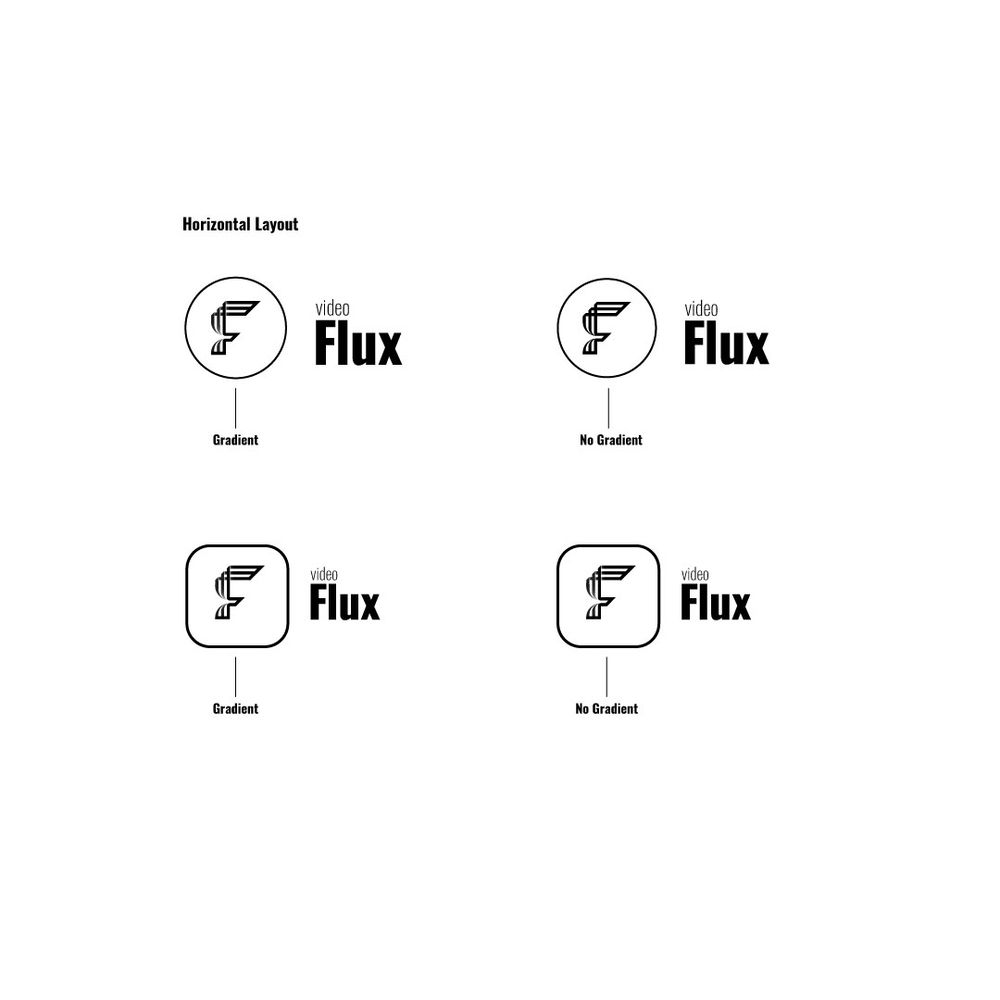 Flux - image 2 - student project