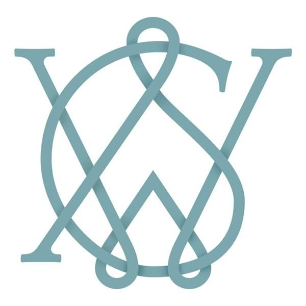 Personal Monogram - image 2 - student project