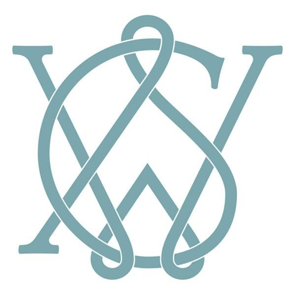 Personal Monogram - image 1 - student project