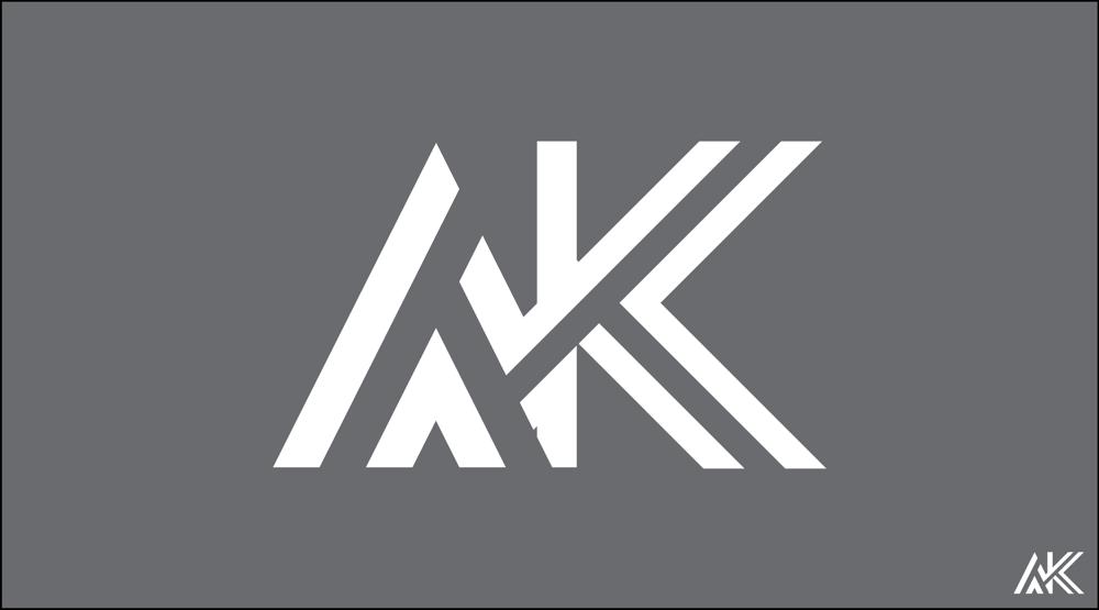 AK (Ashis Karmaker) - image 1 - student project