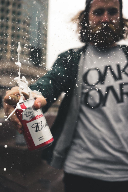 Oak & Oar Lookbook - image 7 - student project