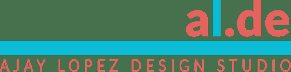 Mock Studio Logo - image 1 - student project