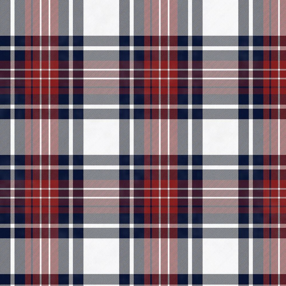 Mainer Plaid  - image 1 - student project