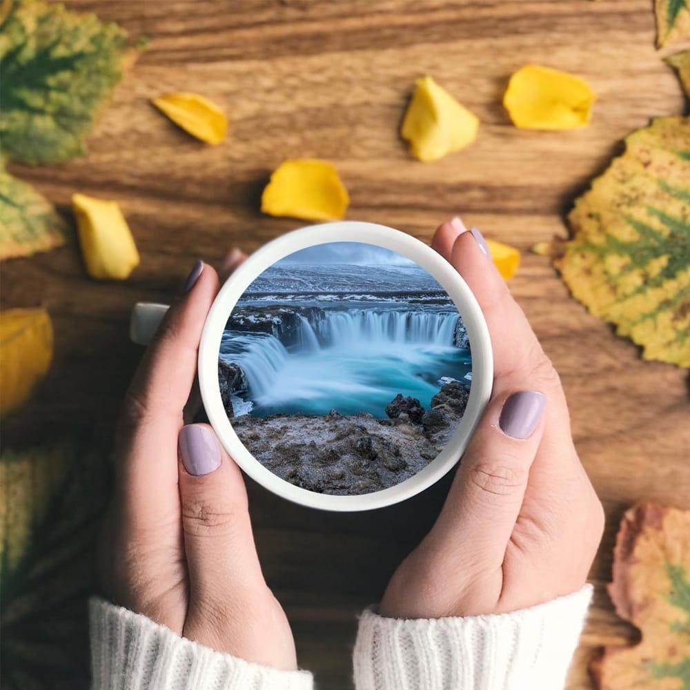Adobe Photoshop – Essentials - image 6 - student project