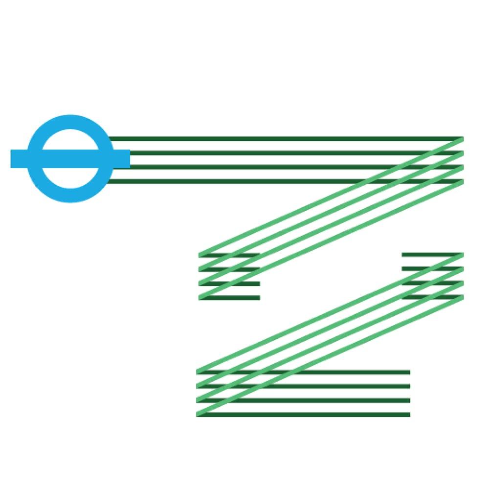 London tourism - image 2 - student project