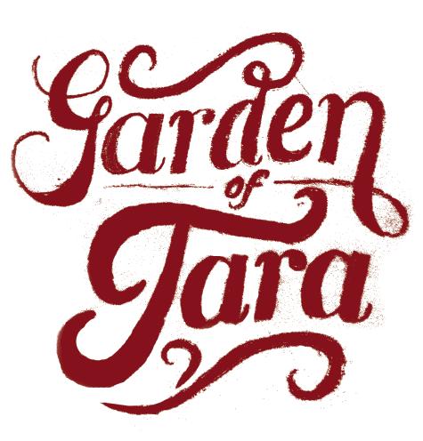 Garden of Tara - image 6 - student project