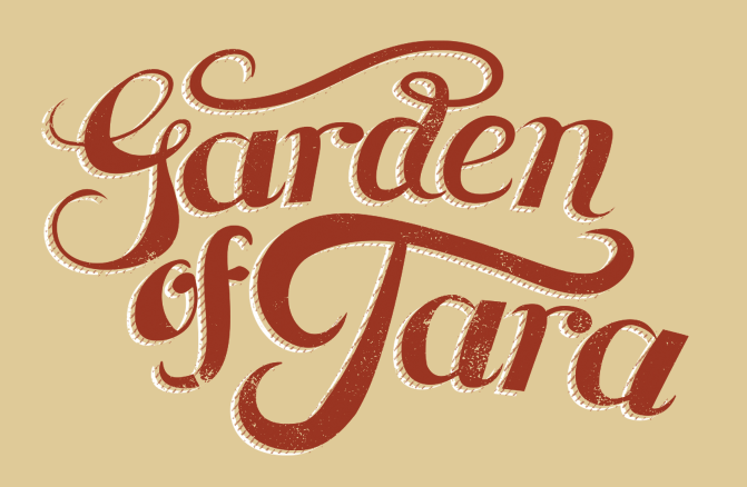 Garden of Tara - image 7 - student project