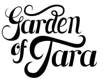 Garden of Tara - image 8 - student project
